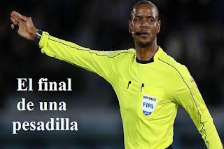 arbitros-futbol-Janny-Sikazwe