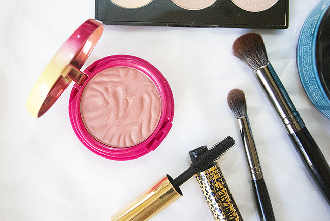 Butter Blush Review