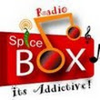 Listen to Radio Spice Box PunjabiListen to your favorite indian online Radio channels online.We stream all indian radio channels like tamil,hindi, telugu , malayalam and kannda radios for free. myradio4k