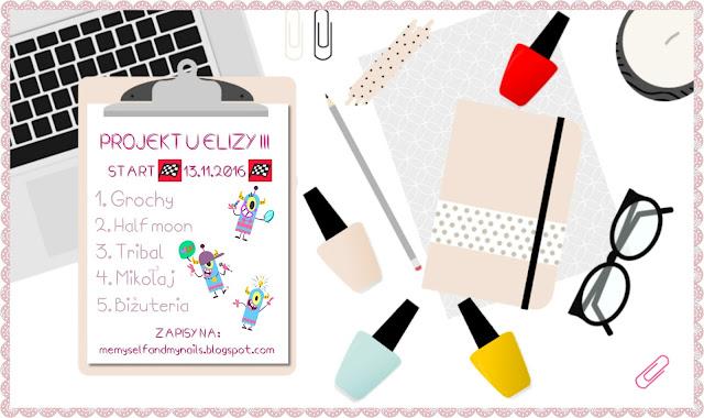 http://www.bornprettystore.com/25mm-55mm-dark-blue-nail-decoration-flatback-waterdrop-studs-nail-p-20636.html