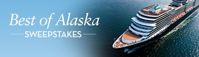 BEST OF ALASKA 2017-2018 SWEEPSTAKES