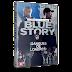 Blue Story: Gangues de Londres