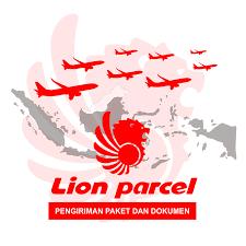 Cara Cek Resi Lion Parcel Dengan Mudah, Cepat dan Akurat 2018