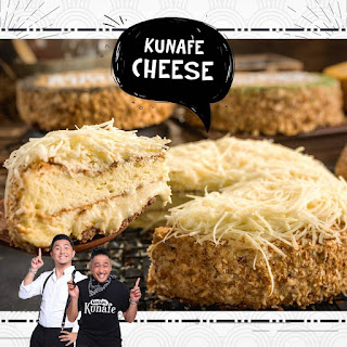 kunafe-cheese