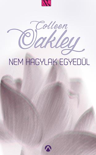 Társkereső oakley