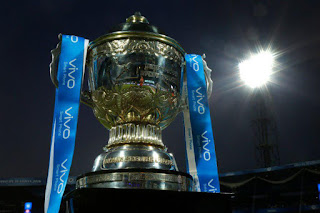 Spotlight : BCCI Announces Paytm as Official Umpire Partner for IPL