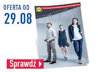 https://lidl.okazjum.pl/gazetka/gazetka-promocyjna-lidl-29-08-2016,22131/1/