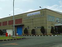 Loker Terbaru Untuk SMA/SMK,D3 Usia 30 di PT Adyawinsa Sekisui Techno Molding Cikarang