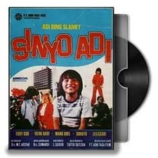 Sinyo Adi (1977)