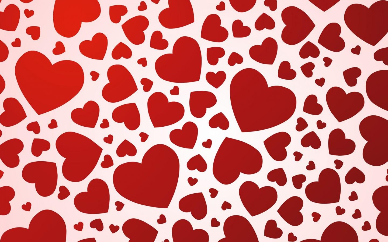 Patada De Caballo: Fondos De Amor