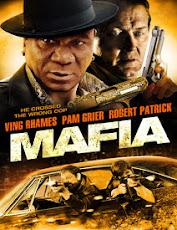 pelicula Mafia (2012)
