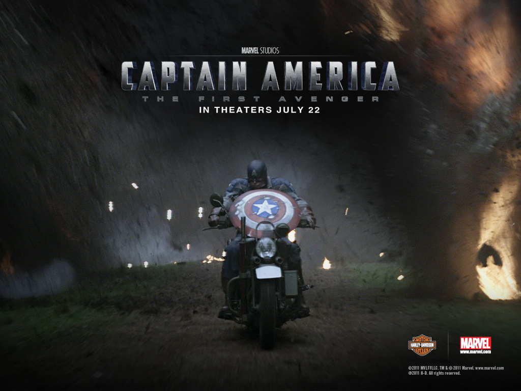 http://2.bp.blogspot.com/-cYUvzOngO68/TrJJbLFVy8I/AAAAAAAAI7g/a8NM6KUEFOU/s1600/movie+wallpaper_captain+america_02.jpg