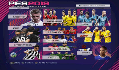 Patch Pro Evolution Soccer 6 (Pes 2006), Patch Game Pes Pro Evolution Soccer 6 (Pes 2006), Spesification Patch Game Pes Pro Evolution Soccer 6 (Pes 2006), Information Patch Game Pes Pro Evolution Soccer 6 (Pes 2006), Patch Game Pes Pro Evolution Soccer 6 (Pes 2006) Detail, Information About Patch Game Pes Pro Evolution Soccer 6 (Pes 2006), Free Patch Game Pes Pro Evolution Soccer 6 (Pes 2006), Free Upload Patch Game Pes Pro Evolution Soccer 6 (Pes 2006), Free Download Patch Game Pes Pro Evolution Soccer 6 (Pes 2006) Easy Download, Download Patch Game Pes Pro Evolution Soccer 6 (Pes 2006) No Hoax, Free Download Patch Game Pes Pro Evolution Soccer 6 (Pes 2006) Full Version, Free Download Patch Game Pes Pro Evolution Soccer 6 (Pes 2006) for PC Computer or Laptop, The Easy way to Get Free Patch Game Pes Pro Evolution Soccer 6 (Pes 2006) Full Version, Easy Way to Have a Patch Game Pes Pro Evolution Soccer 6 (Pes 2006), Patch Game Pes Pro Evolution Soccer 6 (Pes 2006) for Computer PC Laptop, Patch Game Pes Pro Evolution Soccer 6 (Pes 2006) Lengkap, Plot Patch Game Pes Pro Evolution Soccer 6 (Pes 2006), Deksripsi Patch Game Pes Pro Evolution Soccer 6 (Pes 2006) for Computer atau Laptop, Gratis Patch Game Pes Pro Evolution Soccer 6 (Pes 2006) for Computer Laptop Easy to Download and Easy on Install, How to Install Pro Evolution Soccer 6 (Pes 2006) di Computer atau Laptop, How to Install Patch Game Pes Pro Evolution Soccer 6 (Pes 2006) di Computer atau Laptop, Download Patch Game Pes Pro Evolution Soccer 6 (Pes 2006) for di Computer atau Laptop Full Speed, Patch Game Pes Pro Evolution Soccer 6 (Pes 2006) Work No Crash in Computer or Laptop, Download Patch Game Pes Pro Evolution Soccer 6 (Pes 2006) Full Crack, Patch Game Pes Pro Evolution Soccer 6 (Pes 2006) Full Crack, Free Download Patch Game Pes Pro Evolution Soccer 6 (Pes 2006) Full Crack, Crack Patch Game Pes Pro Evolution Soccer 6 (Pes 2006), Patch Game Pes Pro Evolution Soccer 6 (Pes 2006) plus Crack Full, How to Download and How to Install Patch Game Pes Pro Evolution Soccer 6 (Pes 2006) Full Version for Computer or Laptop, Specs Patch Game Pes PC Pro Evolution Soccer 6 (Pes 2006), Computer or Laptops for Play Patch Game Pes Pro Evolution Soccer 6 (Pes 2006), Full Specification Patch Game Pes Pro Evolution Soccer 6 (Pes 2006), Specification Information for Playing Pro Evolution Soccer 6 (Pes 2006), Free Download Patch Game Pess Pro Evolution Soccer 6 (Pes 2006) Full Version Latest Update, Free Download Patch Game Pes PC Pro Evolution Soccer 6 (Pes 2006) Single Link Google Drive Mega Uptobox Mediafire Zippyshare, Download Patch Game Pes Pro Evolution Soccer 6 (Pes 2006) PC Laptops Full Activation Full Version, Free Download Patch Game Pes Pro Evolution Soccer 6 (Pes 2006) Full Crack.
