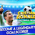 Download Ronaldo: Football Rivals iOS/Android