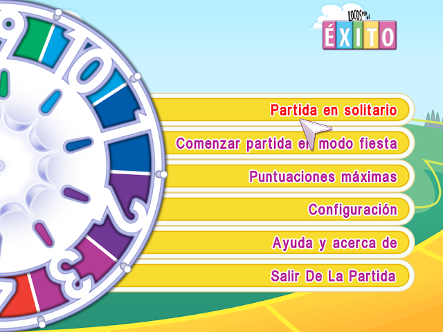 The Game of Life PC Full Español