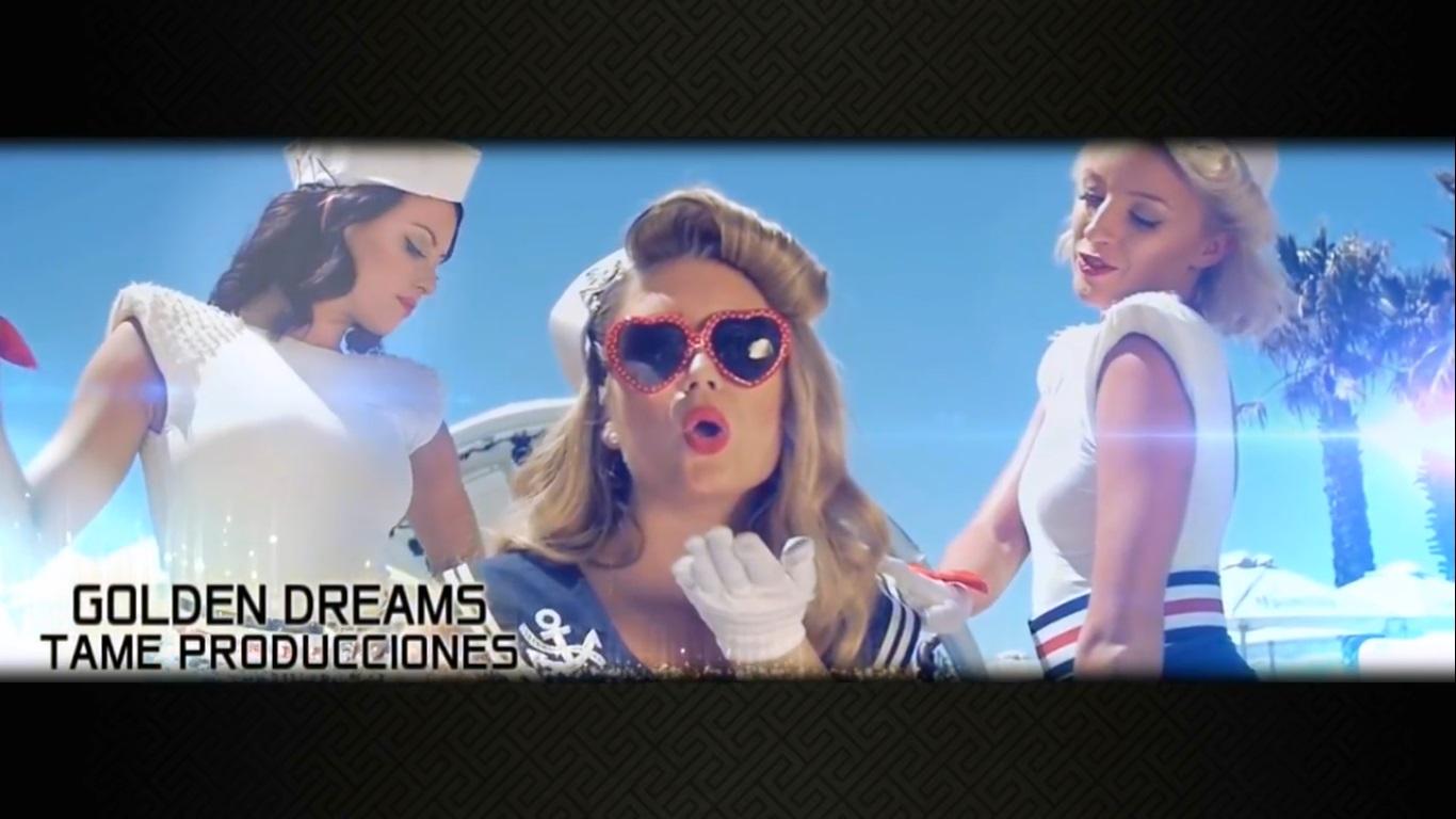 Sony Vegas: GOLDEN DREAMS - FREE TEMPLATE SONY VEGAS PRO 11 - 12 ...