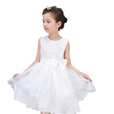 8f7eee104 Ultimos modelos de vestidos de fiesta para ninas – Vestido azul