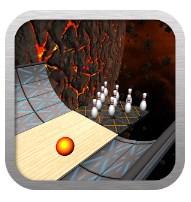 Galactic Bowling 3D 1.1.4 APK