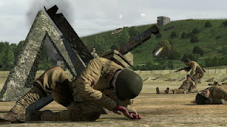 Iron Front Liberation 1944 Download