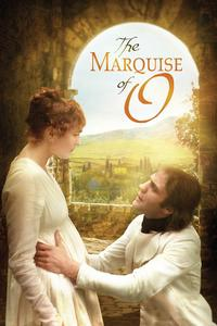 Watch The Marquise of O Online Free in HD