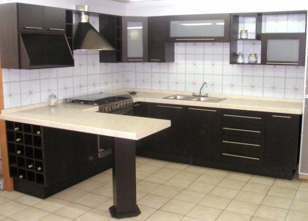Muebleria zambrano muebles minimalista guadalajara cocinas - Muebles de cocina guadalajara ...