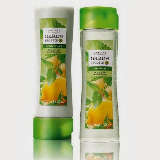 oriflame-champu-acondicionador-cabello-graso-ortiga-limon-nature-secrets