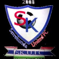 Resultado de imagem para Gamtel Football Club