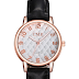 CMK Reloj Mujer 2017 Women's