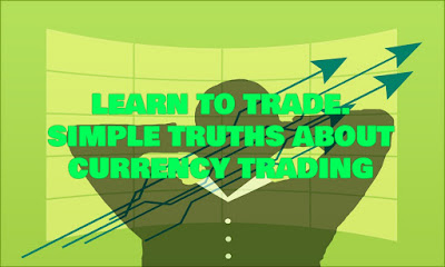 Learn to trade the forex market