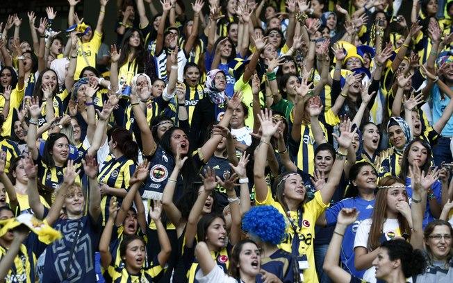 Maf Meninas Apaixonadas Por Futebol Frases De Boleira
