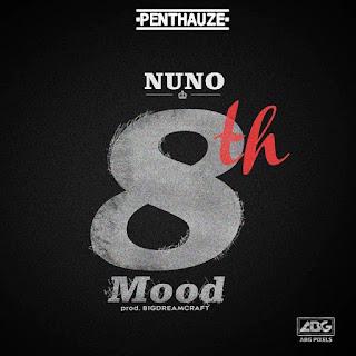 Nuno - 8th Mood