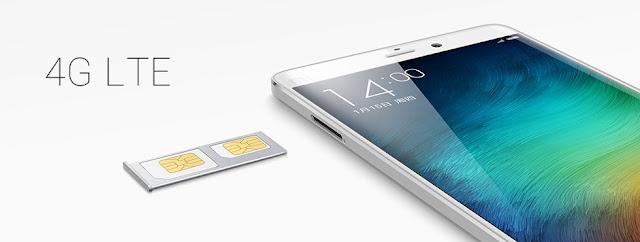 Redmi Note 5 Masuk Indonesia Diusung Snapdragon 636