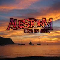 [2010] - Live In Ibiza [Official Bootleg]