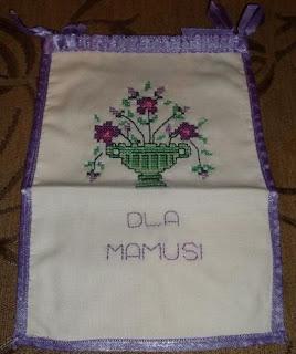 http://misiowyzakatek.blogspot.com/2013/05/dla-mamusi.html