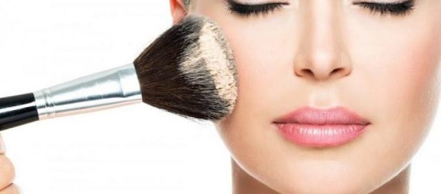 Care sunt avantaje achizitionarii de cosmetice online