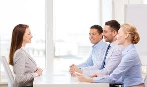 5 Hal yang Dilakukan Pelamar Kerja dan Disukai Manajer HRD