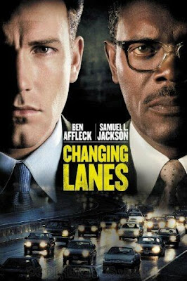 Sinopsis film Changing Lanes (2002)