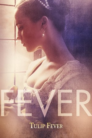 Poster Tulip Fever 2017