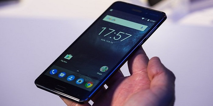 Nokia 6 registration is open now, Nokia 6 price and specifications