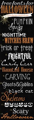 http://www.ellaclaireinspired.com/my-favorite-free-halloween-fonts-i-know/