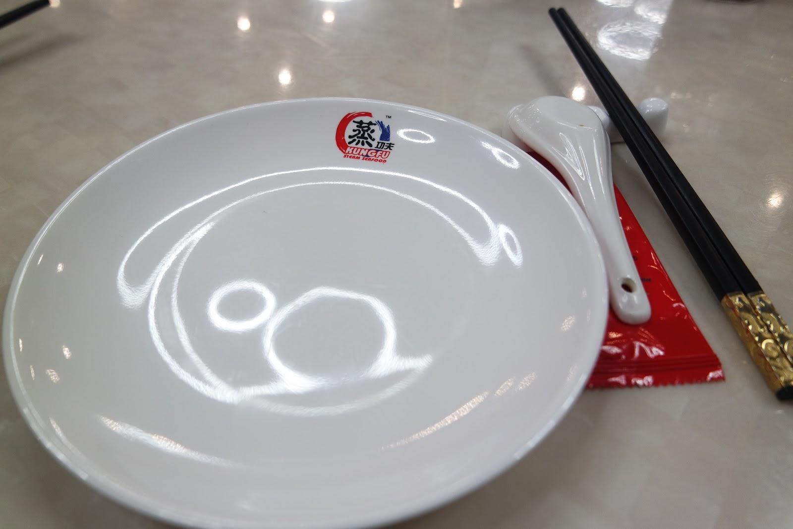 Makanan Laut Segar Di Restoran Kungfu Steam Seafood Puchong Kaedah Parcel Ampamp Keramik Pja 1608 Selain Itu Stok Disini Adalah Saya Diberitahu Setiap Minggu Mereka Akan Restock Hidupan Anda Cuma Pilih Jenis
