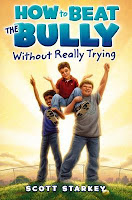 How To Beat A Bully (2014) online y gratis