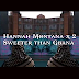 LYRICS VIDEO: King Chidex Ft Jessay X Jaypro – Hannah Montana @Iamking_Chidex, @RealJessay, @Mr_Jaypro.