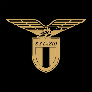 SS Lazio Logo Free Download Vector CDR, AI, EPS and PNG Formats