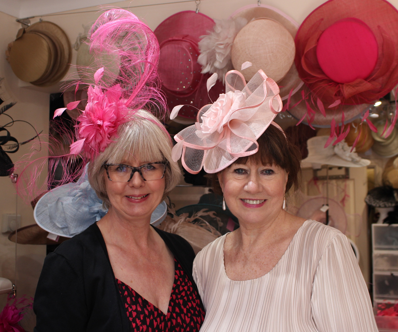 This is our final blog about hats 009b554d635