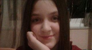 Κάλεσμα για βοήθεια σε 13χρονη από τα Τρίκαλα που πάσχει από καρδιακή ανεπάρκεια