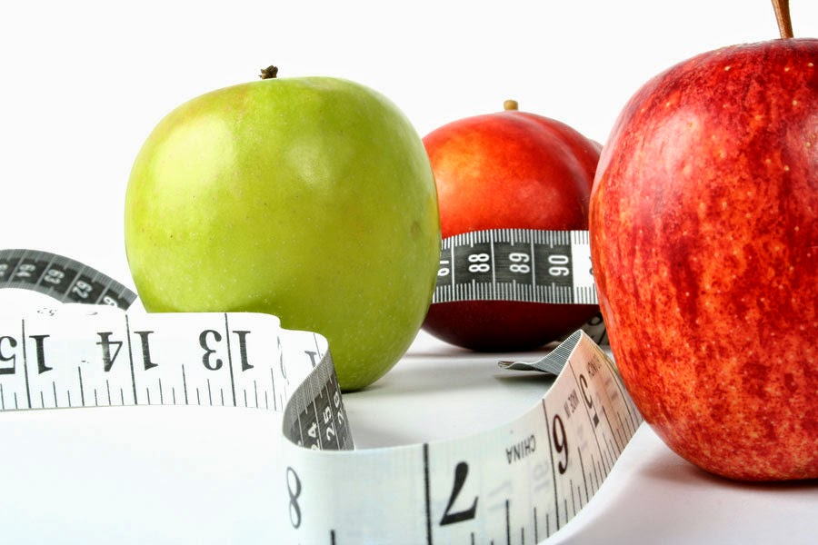 Discover 20 secrets that facilitate weight loss