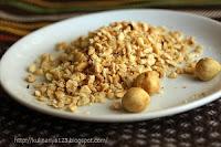 рецепты, безе, сладости, меренги, из яиц, из белков, из сахара, кремы, десерты, блюда из яиц, лакомства, пирожные, печенье блюда из белков, рецепты меренги, рецепты пирожных, Рецепты безе на любой вкус, Безе: секреты приготовления советы и рецепты, Вы можете приготовить безе тремя способами, Секреты хорошего безе, что такое безе, как приготовить безе, безе, какие бывают безе, рецепты бнхе с фото, как быстро приготовить безе, , Безе в духовке за 3 минуты!, Безе в микроволновке, Безе в микроволновке за 30 секунд, Безе новогоднее «Елочки», Безе «Ореховое», Безе по-итальянски, Безе «Шишки», Воздушные корзиночки, Классические безе (меренги), «Кристаллы ветра» от Эрве Тиса, Кружевные съедобные шарики-безе, Легкие Валентинки с малиновым муссом, Меренги-привидения на Хэллоуин, Меренги с шоколадом и ягодным соусом (в микроволновке), Печенье «Розочки» с прослойкой из безе, Пирожное «Двойное безе», Розы-безе с клубничным ганашем, Снеговики из безе для новогоднего стола, Швейцарское безе, Шоколадные меренги,рецепты, безе, кулинария, сладости, меренги, из яиц, из белков, из сахара, кремы, десерты, рецепты кулинарные, еда, блюда из яиц, лакомства, пирожные, про еду, советы кулинарные, кухня, меренги, Безе: секреты приготовления, советы и рецептырецепты, безе, кулинария, сладости, меренги, из яиц, из белков, из сахара, кремы, десерты, рецепты кулинарные, еда, блюда из яиц, лакомства, пирожные, про еду, советы кулинарные, кухня, Безе: секреты приготовления, советы и рецептыпирожные воздушные