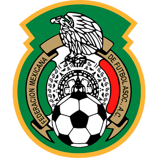 and the package includes complete with home kits Baru!!! Mexico 2019 Kits - Dream League Soccer Kits