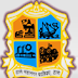 Thane Municipal Corporation Recruitment 2016 - Apply Online